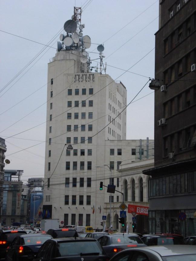 palatul_telefoanelor_din_bucuresti_ro-wikipedia-org