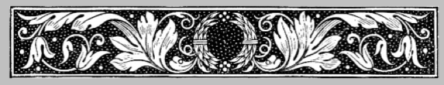 Remes-Decoration